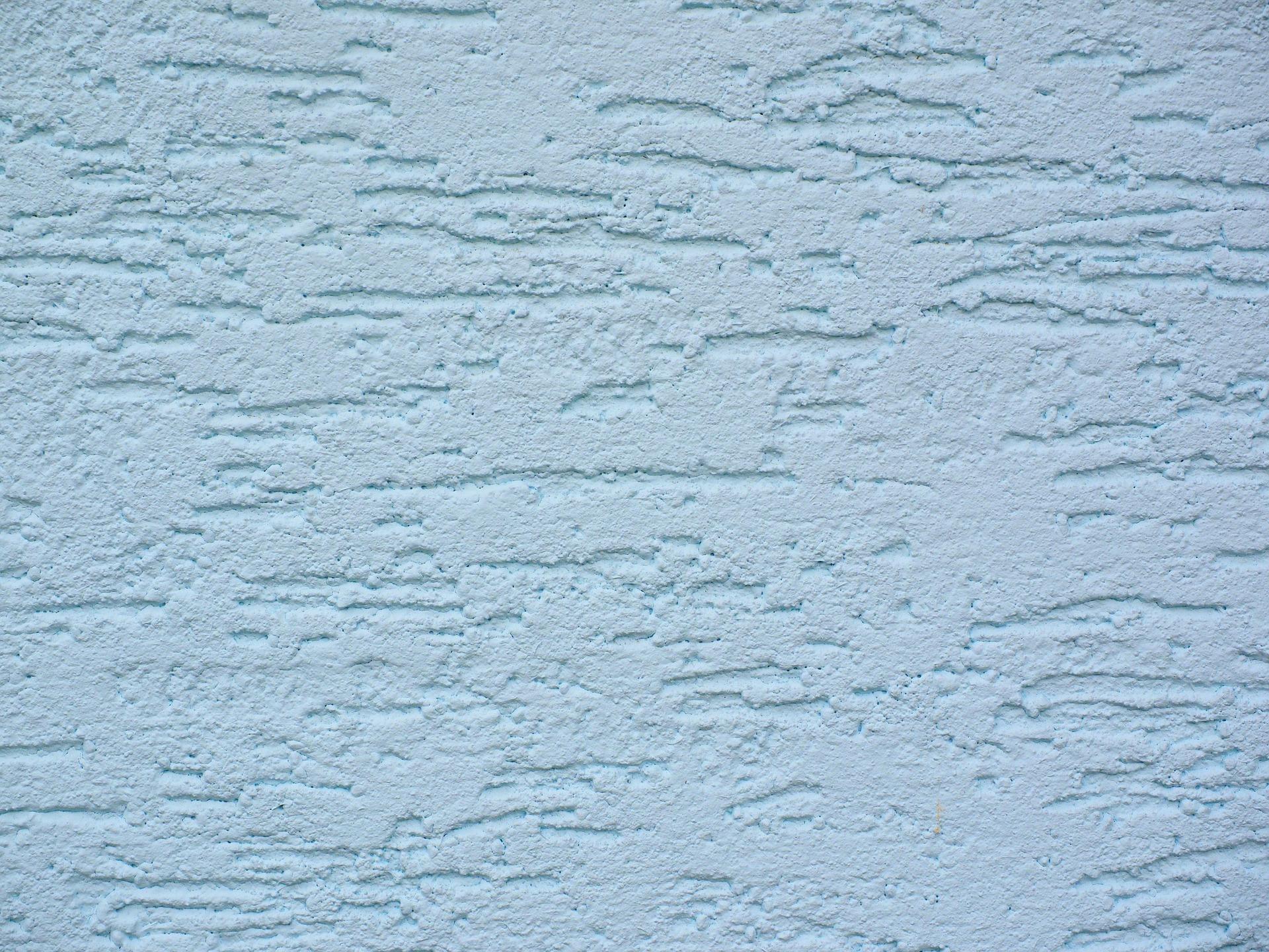 wall-1077356_1920